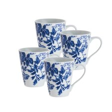 Dinnerware Tatnall Street Mug (Set of 4)