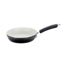 "Savannah 8"" Non-Stick Skillet"