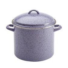 <strong>Paula Deen</strong> Signature 12-qt. Stockpot with Lid