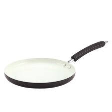 "Savannah 10.5"" Non-Stick Griddle"
