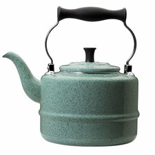 Signature Teakettles 2-qt. Tea Kettle