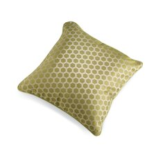 Wiltshire Pillow