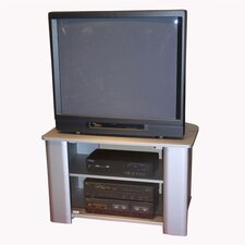 "Entertainment 35"" TV Stand"