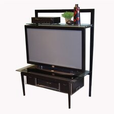 "Entertainment 44"" TV Stand"