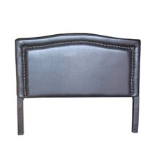 Virginia Upholstered Headboard