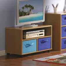 "<strong>4D Concepts</strong> Children 30"" Boy's TV Stand"