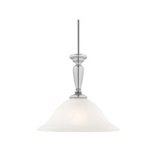 Stepney 1 Light Ceiling Pendant