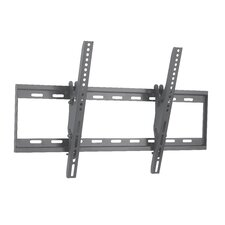 "Tilting Wall Mount for 26""-65"" Flat Panel Screens"