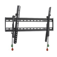 "Tilt Wall Mount for 26"" - 65"" Flat Panel Screens"