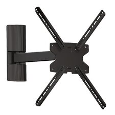"<strong>STC</strong> 3 Way Movement Wall Mount for 17""-42"" TVs"