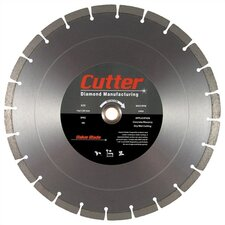 "dm12"" Value High Speed Diamond Blade for General Purposes"