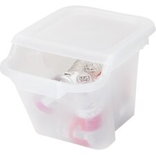 Recycling Storage Bin (Set of 6)