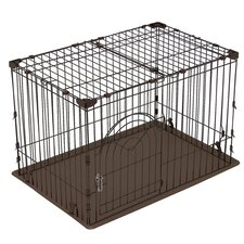 Wire Containment Dog Pen