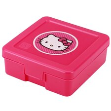 Hello Kitty Accessory Case