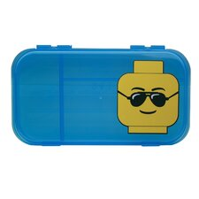 Lego Minifigure Case Toy Box