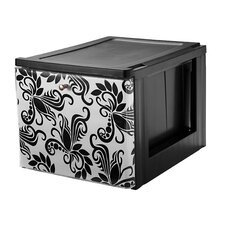 1-Drawer Premier Stacking Letter File