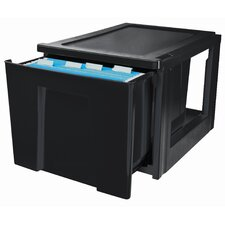 Premier Stacking Letter File Drawer