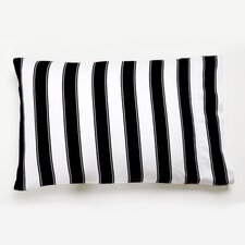 Stripe Pillowcase (Set of 2)