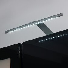 20 Light Under Cabinet Light