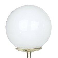 Ball Glass Shade