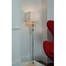 Greco Floor Lamp
