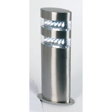 24 Light Small Bollard