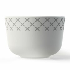 Stitch Egg Cup