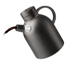 Kettle Thermo Jug