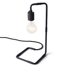 "Tribeca Reade 13"" Table Lamp"