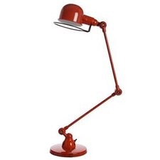 54 cm Table Lamp