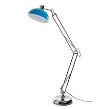 190 cm Angle Poise Floor Lamp