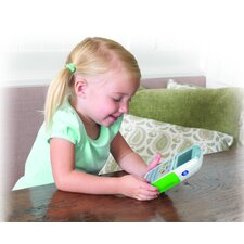 Leapfrog Text & Learn Age 3