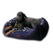 Jack's Dog Bed