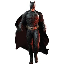 Dark Knight Rises Batman Cardboard Stand-Up