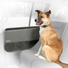 Dog Car Door Guard