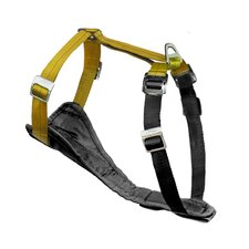 Tru-Fit Harness with Camera Mount - Quick Release Buckles