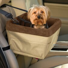 <strong>Kurgo</strong> Skybox Dog Booster Car Seat