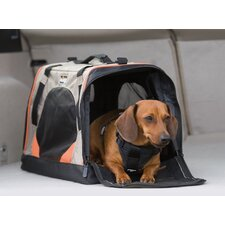 <strong>Kurgo</strong> Wander Pet Carrier