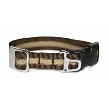<strong>Kurgo</strong> Wander Dog Collar