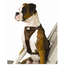 Tru Fit Smart Dog Harness