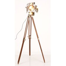 Movie Set Stage Floor Lamp