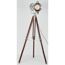 Nautical Search Floor Lamp