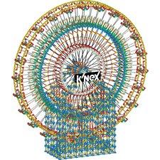6' Ferris Wheel