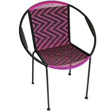 Stylish Retro Gigi Chair