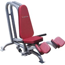 Kids Quick Circuit Inner/Outer Thigh Machine