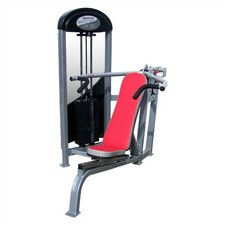 <strong>Quantum Fitness</strong> Phantom Commercial Multi-Press Upper Body Gym