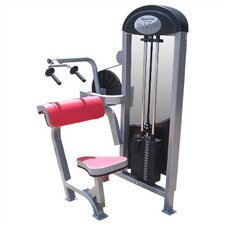 Phantom Commercial Upper Body Gym