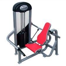 Phantom Commercial Lower Body Gym