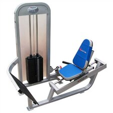 <strong>Quantum Fitness</strong> I Series Commercial Lower Body Gym
