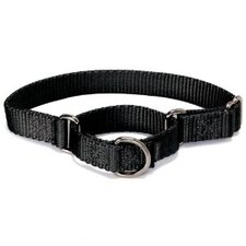 <strong>Premier Pet</strong> Martingale Dog Flea Collars